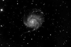 M101 Cont