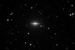 M104 Cont