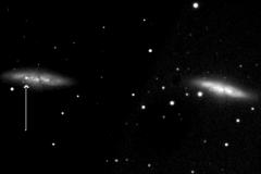 M82pd