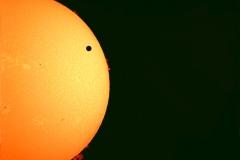Sole/Mercurio
