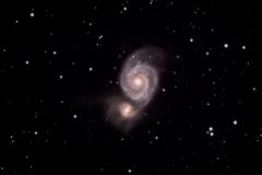 M51-LRGB3
