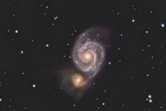 M51-LRGB4