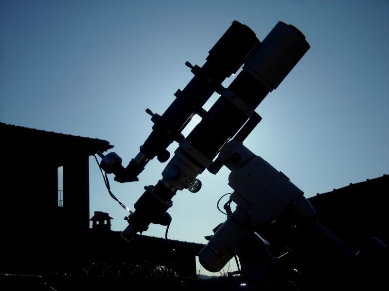Osservatorio Contignano